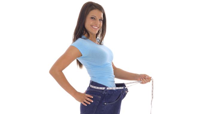 Weight-Loss22