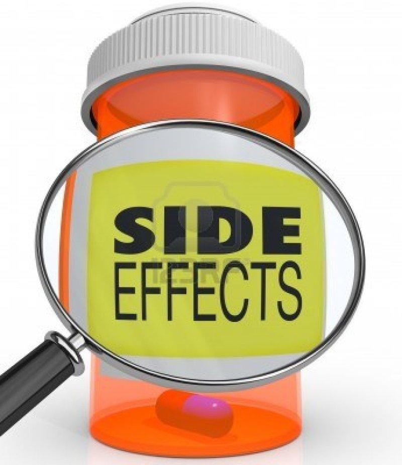 sensa-side-effects-800x927