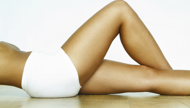 laser-hair-removal1