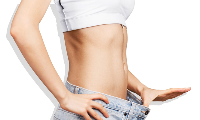 Healthy Tips To Weight Loss